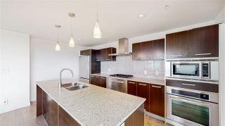 Photo 10: 607 2606 109 Street in Edmonton: Zone 16 Condo for sale : MLS®# E4235834