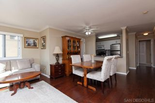 Photo 4: UNIVERSITY CITY Condo for sale : 2 bedrooms : 3550 Lebon Dr #6428 in San Diego