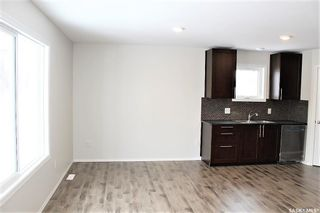 Photo 13: 111 Broadway Avenue South in Melfort: Residential for sale : MLS®# SK840591