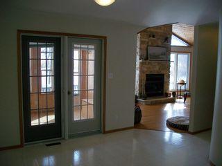 Photo 8: 37 Brayden Drive in Arnes: Silver Harbour Single Family Detached for sale (Gimli)  : MLS®# 1302368