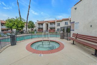 Photo 32: 23605 Golden Springs Drive Unit J4 in Diamond Bar: Residential for sale (616 - Diamond Bar)  : MLS®# DW21116317