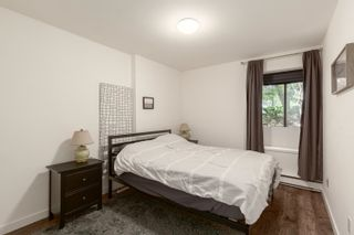 """Photo 9: 101 2920 ASH Street in Vancouver: Fairview VW Condo for sale in """"Ash Court"""" (Vancouver West)  : MLS®# R2615641"""