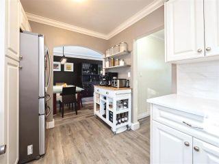 Photo 6: 12440 102 Avenue in Surrey: Cedar Hills House for sale (North Surrey)  : MLS®# R2354538