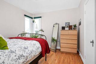 Photo 9: 544 Johnson Avenue East in Winnipeg: East Kildonan Residential for sale (3B)  : MLS®# 202111450