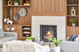 Photo 32: 2373 Zela St in Oak Bay: OB South Oak Bay House for sale : MLS®# 844110
