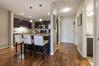 """Photo 5: 108 5474 198 Street in Langley: Langley City Condo for sale in """"Southbrook"""" : MLS®# R2602128"""