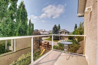 Photo 19: 31 Mt Norquay Gate SE in Calgary: McKenzie Lake Detached for sale : MLS®# A1126206