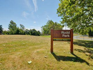 Photo 33: 102 331 E Burnside Rd in : Vi Burnside Condo for sale (Victoria)  : MLS®# 853671