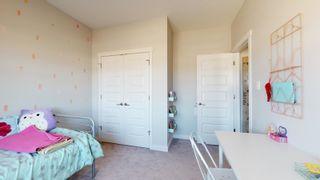Photo 24: 20543 97 Avenue in Edmonton: Zone 58 House for sale : MLS®# E4264979