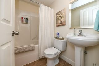 Photo 28: 213 930 Braidwood Rd in : CV Courtenay City Row/Townhouse for sale (Comox Valley)  : MLS®# 878320