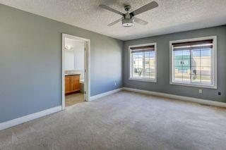Photo 17: 158 Saddlemont Boulevard NE in Calgary: Saddle Ridge Detached for sale : MLS®# A1145866