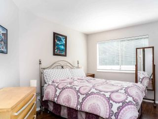 "Photo 15: 311 6860 RUMBLE Street in Burnaby: South Slope Condo for sale in ""Governor's Walk"" (Burnaby South)  : MLS®# R2491188"