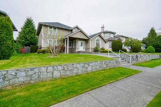 Photo 3: 14243 84 AVENUE in Surrey: Bear Creek Green Timbers House for sale : MLS®# R2580661
