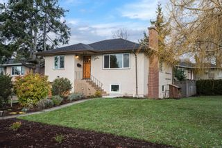 Photo 4: 1698 North Dairy Rd in : SE Camosun House for sale (Saanich East)  : MLS®# 863926
