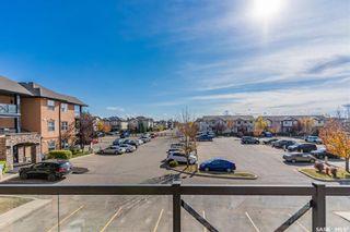 Photo 14: 204B 103 Wellman Crescent in Saskatoon: Stonebridge Residential for sale : MLS®# SK872007