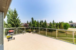 Photo 44: 8 OASIS Court: St. Albert House for sale : MLS®# E4254796