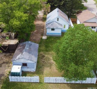 Photo 17: 19 11th Avenue Southeast in Swift Current: South East SC Residential for sale : MLS®# SK858866