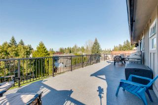 Photo 29: 20727 GRADE Crescent in Langley: Langley City House for sale : MLS®# R2569324