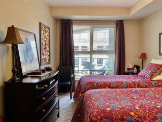 Photo 11: 314 6310 McRobb Ave in : Na North Nanaimo Condo for sale (Nanaimo)  : MLS®# 877813