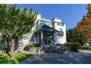 Photo 1: 312 2401 HAWTHORNE Avenue in Port Coquitlam: Central Pt Coquitlam Condo for sale : MLS®# R2009222