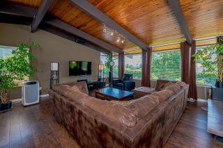 Photo 10: 13741 COLDICUTT Avenue: White Rock House for sale (South Surrey White Rock)  : MLS®# R2503556