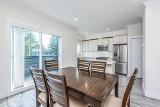 """Photo 14: 32 7247 140 Street in Surrey: East Newton Townhouse for sale in """"GREENWOOD TOWNHOMES"""" : MLS®# R2544191"""