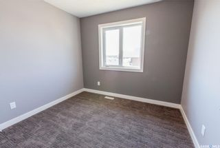 Photo 28: 406 Boykowich Street in Saskatoon: Evergreen Residential for sale : MLS®# SK701201