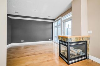 Photo 4: 104 41 6 Street NE in Calgary: Bridgeland/Riverside Apartment for sale : MLS®# A1068860