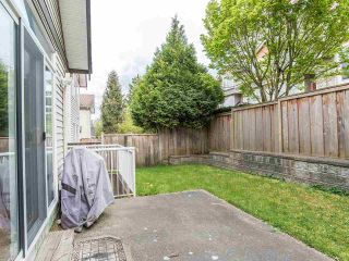 Photo 36: 14882 58A Avenue in Surrey: Sullivan Station House for sale : MLS®# R2572821
