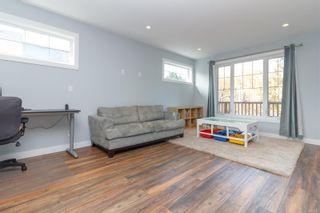Photo 15: 1268/1270 Walnut St in : Vi Fernwood Full Duplex for sale (Victoria)  : MLS®# 865774