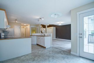 Photo 5: 161 HIDDEN RANCH Close NW in Calgary: Hidden Valley Detached for sale : MLS®# A1033698