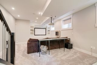 Photo 37: 522 37 Street SW in Calgary: Spruce Cliff Detached for sale : MLS®# A1069678