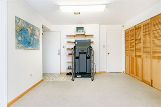 """Photo 12: 8755 CREST Drive in Burnaby: The Crest House for sale in """"Cariboo-Cumberland"""" (Burnaby East)  : MLS®# R2396687"""