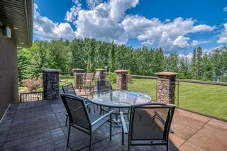 Photo 13: 2210B Township Road 392: Rural Lacombe County Detached for sale : MLS®# A1096885