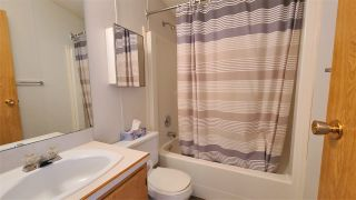 """Photo 14: 69 1000 INVERNESS Road in Prince George: Aberdeen PG Manufactured Home for sale in """"INVERNESS PARK"""" (PG City North (Zone 73))  : MLS®# R2545073"""