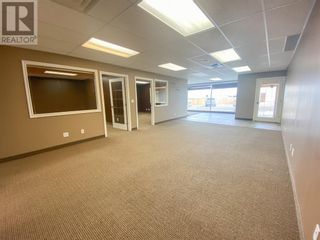 Photo 7: 101, 4608 50 Street in Spirit River: Other for lease : MLS®# A1076935