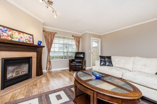 "Photo 17: 11 8855 212 Street in Langley: Walnut Grove Townhouse for sale in ""Golden Ridge"" : MLS®# R2150122"