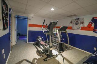 Photo 21: 2 St Martin Boulevard in Winnipeg: East Transcona Residential for sale (3M)  : MLS®# 202104555