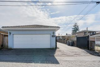 Photo 32: 2877 E 49TH Avenue in Vancouver: Killarney VE House for sale (Vancouver East)  : MLS®# R2559709