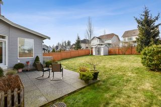 Photo 27: 2041 Merlot Boulevard in Abbotsford: Aberdeen House for sale : MLS®# R2538499