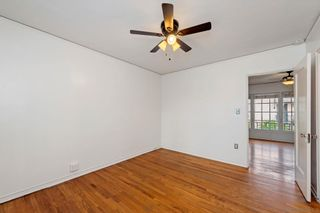 Photo 10: Property for sale: 3610-16 Indiana St in San Diego