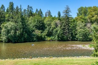 Photo 24: 303 205 1st St in : CV Courtenay City Row/Townhouse for sale (Comox Valley)  : MLS®# 883172
