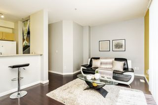 """Photo 10: 56 1010 EWEN Avenue in New Westminster: Queensborough Townhouse for sale in """"WINDSOR MEWS"""" : MLS®# R2597188"""
