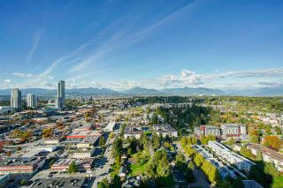 """Photo 18: 3910 13696 100 Avenue in Surrey: Whalley Condo for sale in """"PARK AVE WEST"""" (North Surrey)  : MLS®# R2557403"""