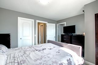 Photo 35: 180 Evanspark Gardens NW in Calgary: Evanston Detached for sale : MLS®# A1144783