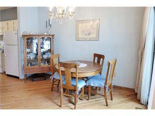 Photo 7: 622 BRACEWOOD Drive SW in Calgary: Braeside House for sale : MLS®# C4055909