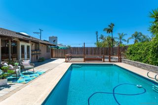 Photo 27: UNIVERSITY CITY House for sale : 3 bedrooms : 4512 PAVLOV AVE in San Diego