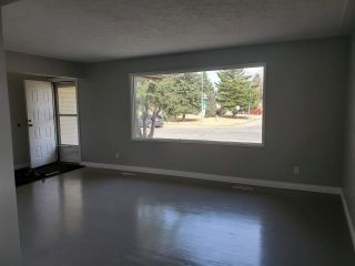 Photo 3: 13536 119 Street in Edmonton: Zone 01 House for sale : MLS®# E4240934