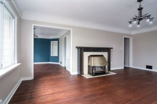 Photo 12: 33418 2ND Avenue in Mission: Mission BC House for sale : MLS®# R2151401