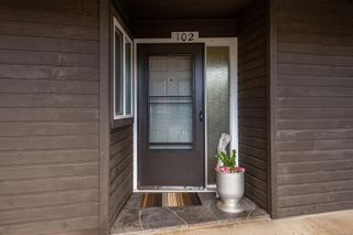Photo 15: 102 2740 S Island Hwy in Campbell River: CR Willow Point Condo for sale : MLS®# 882828
